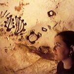 Io, Badisco e Grotta dei Cervi – Maria laura Leone