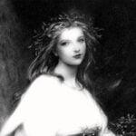 La Sacerdotessa del Tripode di Sesto Calende e le sue sorelle – Donne sacre nella cultura di Golasecca – Laura Violet Rimola